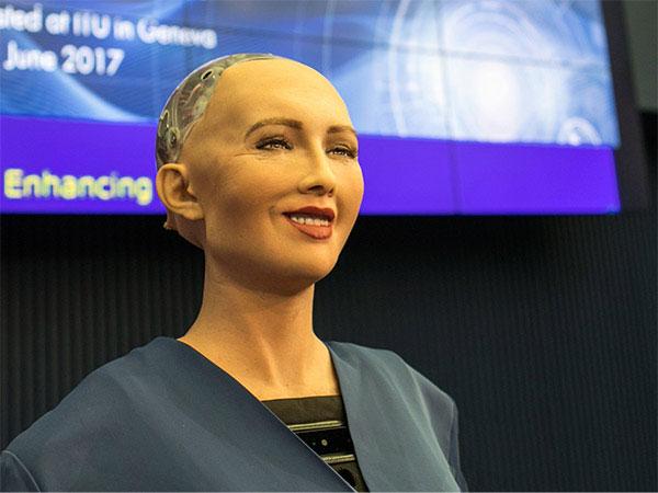 AI in 2018