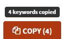 Keyword IO - Copy