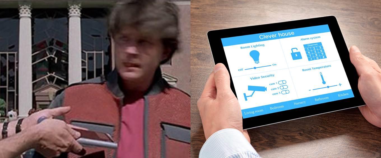 Tablet Computer Comparison