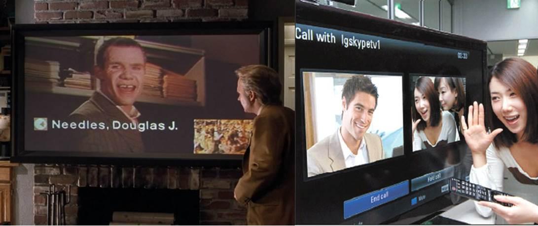 Video Call Comparison
