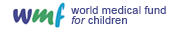 World Medical Fund for Children