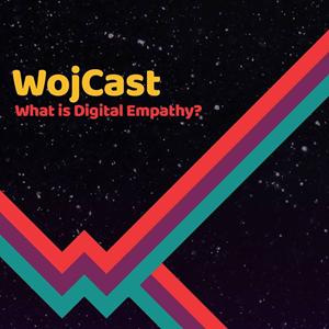 listen to wojcast