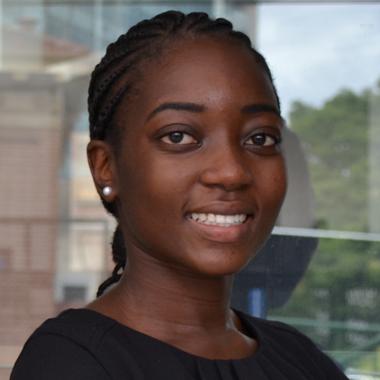 Zviko Masiiwa - Digital Marketing Assistant